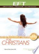 EFT For Christians : use and popularity during the past...