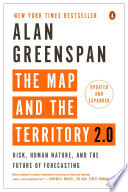 The Map and the Territory 2 0
