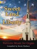 Sweet Land of Liberty Pdf/ePub eBook