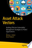 Asset Attack Vectors