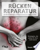 R  cken Reparatur