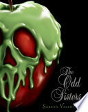 The Odd Sisters Book PDF