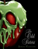 download ebook the odd sisters pdf epub