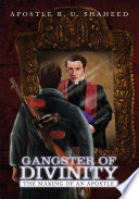 Gangster of Divinity