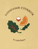 The Moosewood Cookbook Book PDF