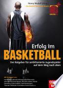 Erfolg Im Basketball