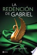 La Redenci N De Gabriel