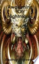 Awakening Of Nightmares