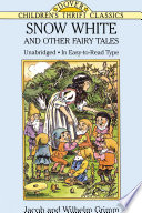 Snow White And Other Fairy Tales : tailor,