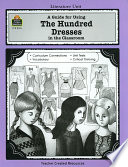 A Guide for Using The Hundred Dresses in the Classroom