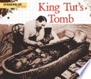 King Tut s Tomb