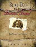 Blind Dog on the Travel Trail Book