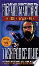 Task Force Blue Pdf/ePub eBook