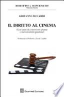 Il diritto al cinema