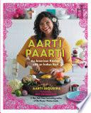 Book Aarti Paarti