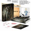 Fallout 4 Ultimate Vault Dweller s Survival Guide Bundle