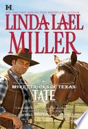 McKettricks of Texas  Tate  Mills   Boon M B   McKettricks of Texas  Book 2