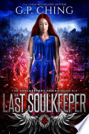 The Last Soulkeeper