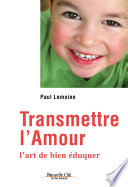 illustration Transmettre l'amour