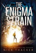 The Enigma Strain Book PDF