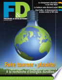 Finance and Development  December 2015
