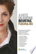 A Arte De Editar Revistas