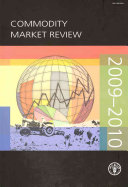 Commodity Market Review 2009 2010