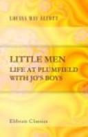 download ebook little men pdf epub