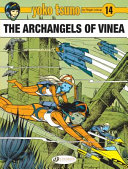 The Archangels of Vinea