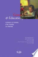 Genre   Education