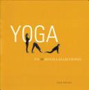 Yoga en diez sencillas lecciones