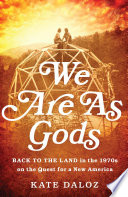 We Are As Gods