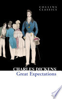 Great Expectations Collins Classics