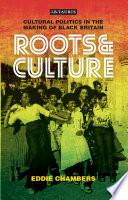Roots   Culture