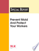 Prevent Mold And Protect Your Workers