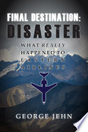 Final Destination  Disaster