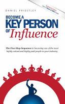 Become A KPI AUS