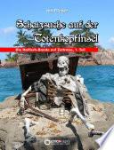 Schatzsuche auf der Totenkopfinsel