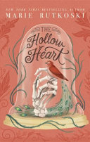 The Hollow Heart Book PDF