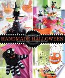 Glitterville s Handmade Halloween