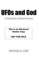 UFOS   GOD