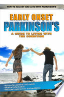 Early Onset Parkinson   s  A Guide to Living with the Condition