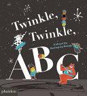 Twinkle  Twinkle  ABC