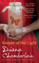 Keeper of the Light (The Keeper of the Light Trilogy, Book 1) And Mother To Her Rival She