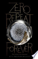 Zero Repeat Forever Book Cover