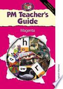 PM Teacher s Guide