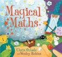 Magical Maths : ...
