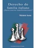 Derecho de familia italiano
