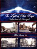 The Light of Other Days Book PDF