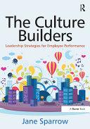 download ebook the culture builders pdf epub